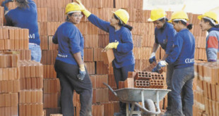 mulheres_construcao