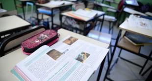 paz_escolas