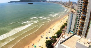 praia_br