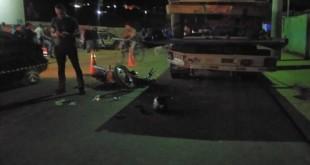 acidente_guanhaes