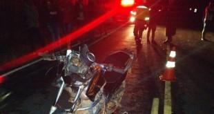 acidente_montezuma_1