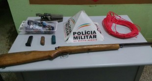 arma_pp_2