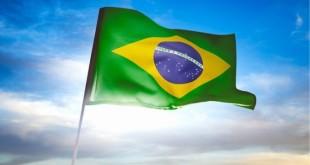 bandeira_br