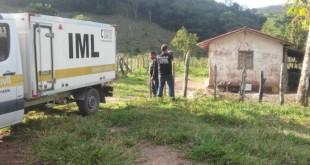 homicidio_ladainha_1
