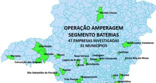 operacao_baterias