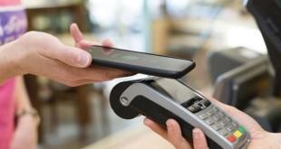 pagamento_digital