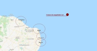tremor_de_terra