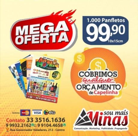 Sou Mais Minas 01