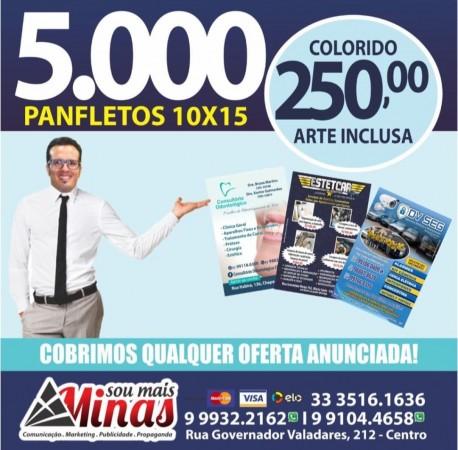 Sou Mais Minas 03
