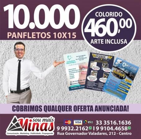 Sou Mais Minas 04