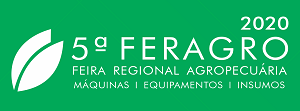 Feragro 2020