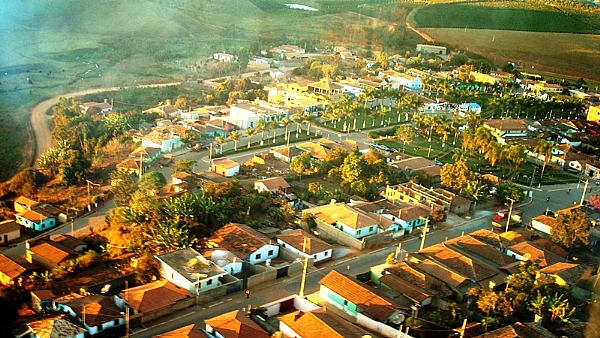 Angelândia Minas Gerais fonte: aconteceunovale.com.br