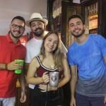 carnaval_dtna_terceirodia_121