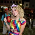 carnaval_dtna_terceirodia_163