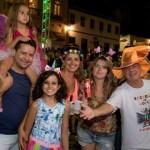 carnaval_dtna_terceirodia_164