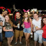 carnaval_dtna_terceirodia_167