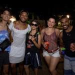 carnaval_dtna_terceirodia_171