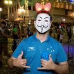 carnaval_dtna_terceirodia_176