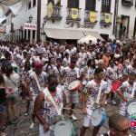 carnaval_dtna_terceirodia_40