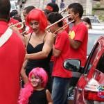 carnaval_dtna_terceirodia_4