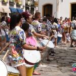 carnaval_dtna_terceirodia_48