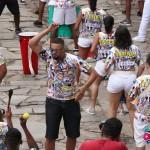 carnaval_dtna_terceirodia_51
