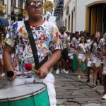 carnaval_dtna_terceirodia_55