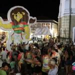 carnaval_dtna_terceirodia_63