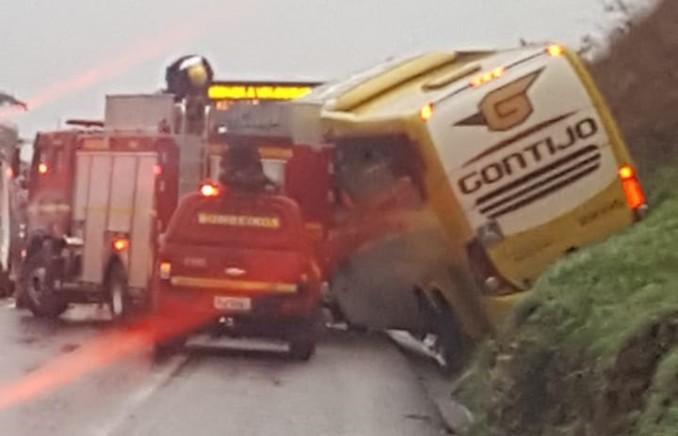 acidente_gontijo_1