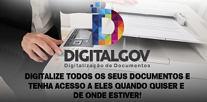 DigitalGov - 300x150